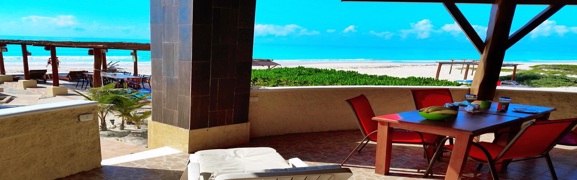 beachvillasuites sun suite