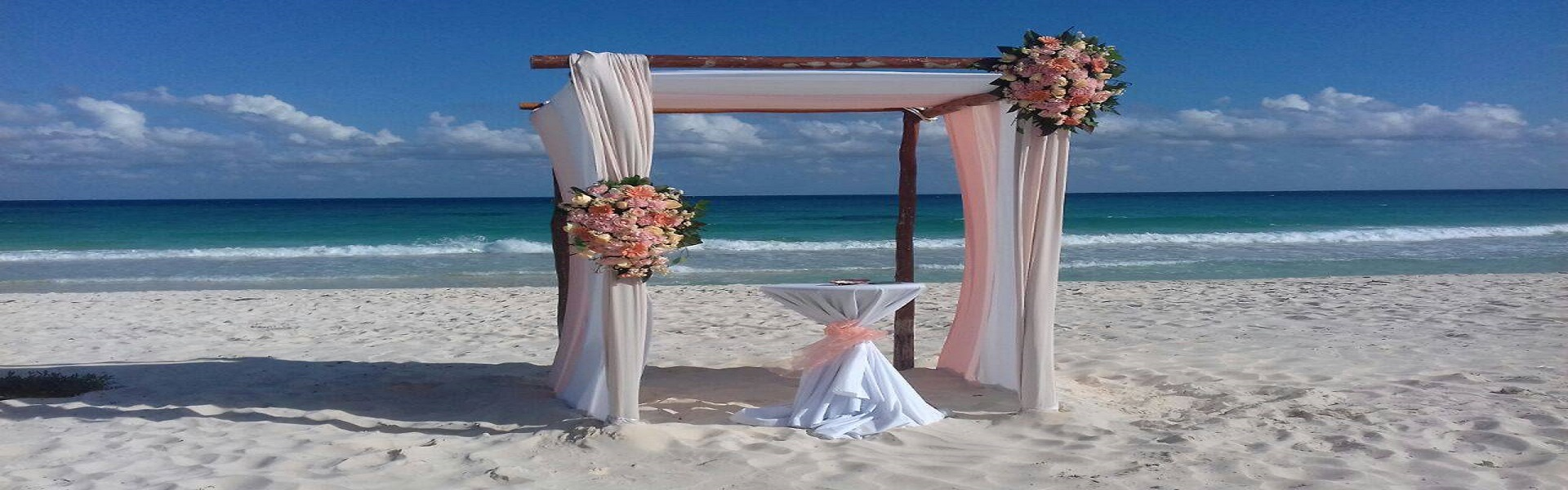 beachvillasuites wedding casa chanty