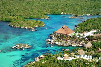 Thinks to do + Xel-ha-Xcaret..