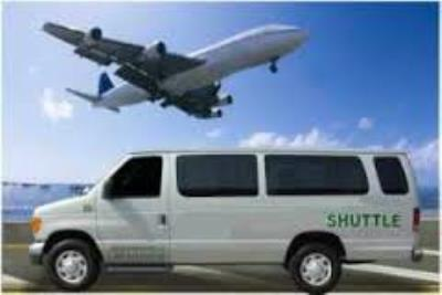 Airport Shuttle Service  Rent a Car & Taxi Rates