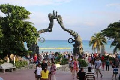 Playa del Carmen Info