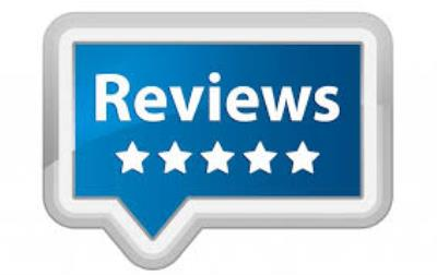 Guests Reviews